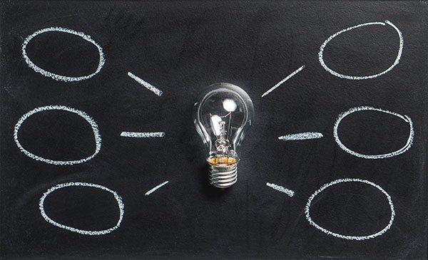 Digital Transformation Consultants Sydney & Melbourne