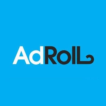 Adroll Remarketing Specialist Sydney & Melbourne