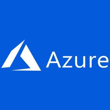 Microsoft Azure Specialist Sydney & Melbourne