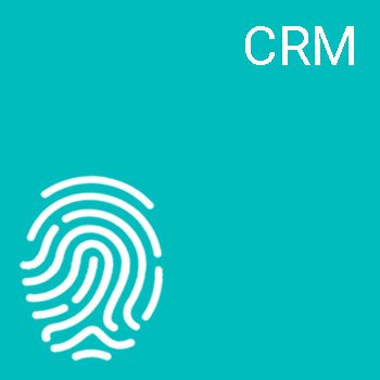 Custom CRM Development and Integration Sydney & Melbourne