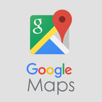 Google Maps Specialist Sydney & Melbourne