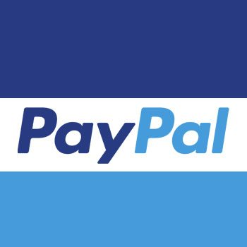 PayPal Specialist Sydney & Melbourne
