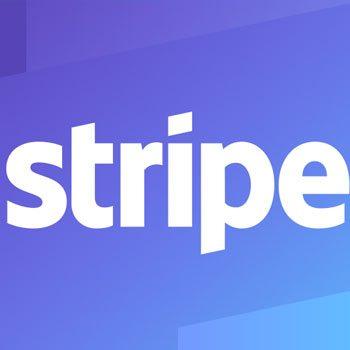 Stripe Specialist Sydney & Melbourne