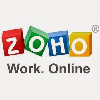 Zoho Specialist Sydney & Melbourne