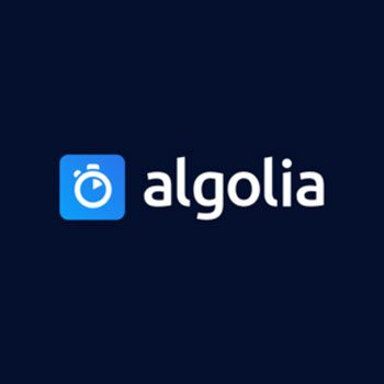 Algolia Specialist Sydney & Melbourne