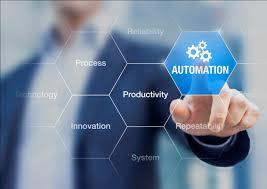 Business Automation Sydney & Melbourne