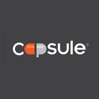 Capsule CRM Specialist Sydney & Melbourne