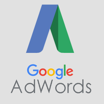 Google Adwords Specialist Sydney & Melbourne