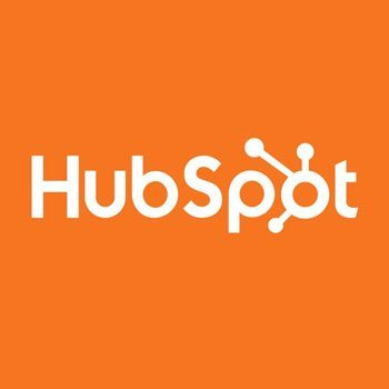 Hubspot Specialist Sydney & Melbourne