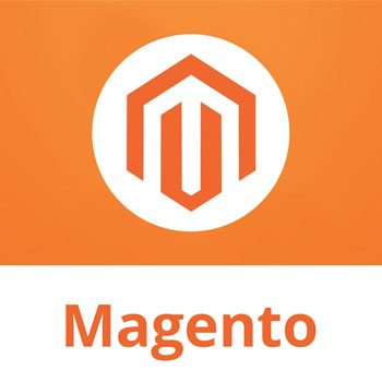 Magento Specialist Sydney & Melbourne