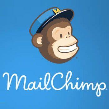 Mailchimp Specialist Sydney & Melbourne