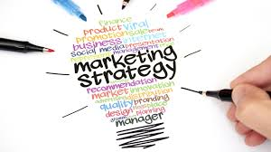 Marketing Companies Sydney & Melbourne