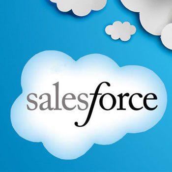 Salesforce Specialist Sydney & Melbourne