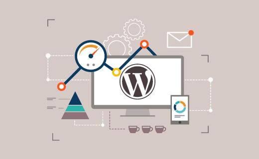WordPress Specialist Sydney & Melbourne