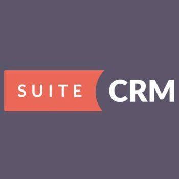 SuiteCRM Specialist Sydney & Melbourne