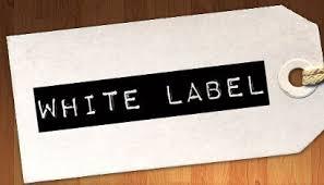 White Label Website Development Sydney & Melbourne