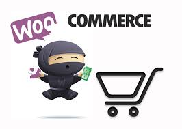 WooCommerce Specialist Sydney & Melbourne