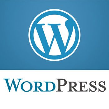Wordpress Specialist Sydney & Melbourne