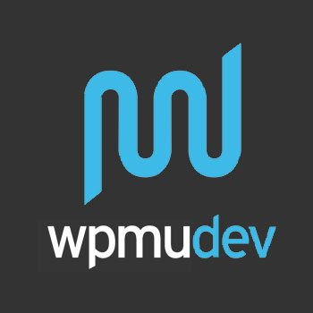 WPMUDEV Specialist Sydney & Melbourne