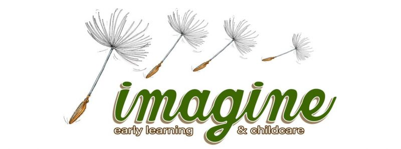 Imagine Early Learning & Childcare