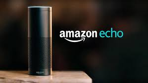 Amazon Echo Developers