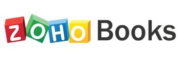 Zoho Books Consultant Sydney & Melbourne