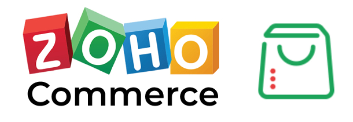 Zoho Commerce Consultant Sydney & Melbourne