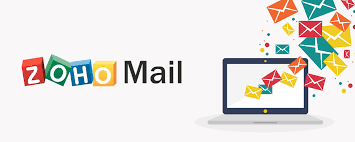 Zoho Mail Consultant Sydney & Melbourne