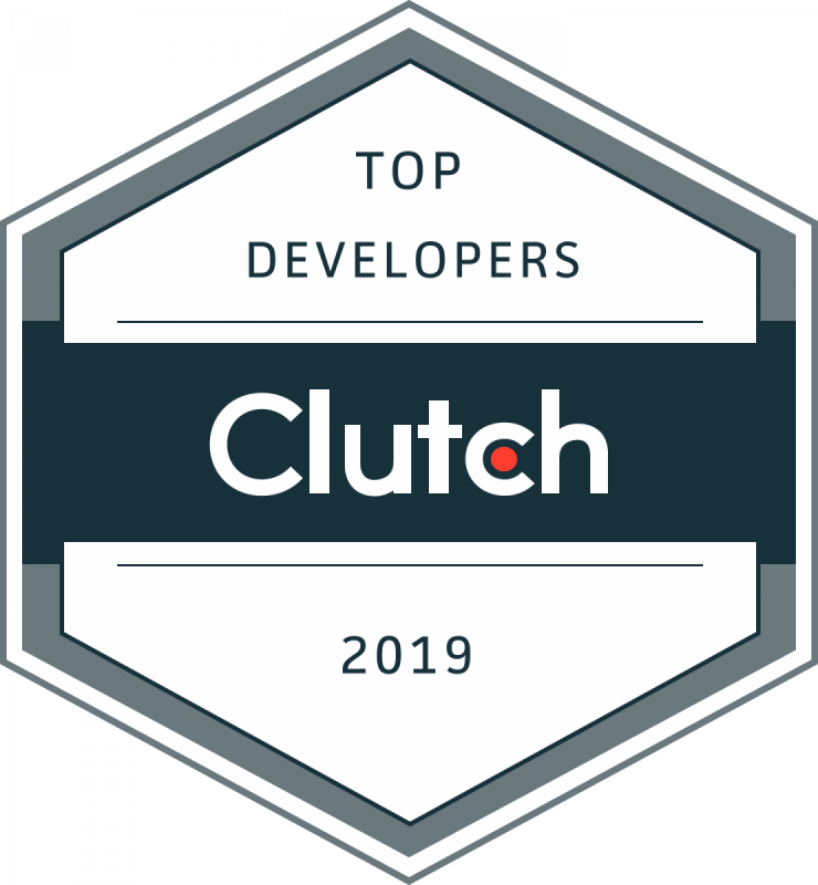 2019 Winner - Top Developer Australia