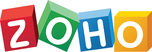 Integrating Websites with Zoho One