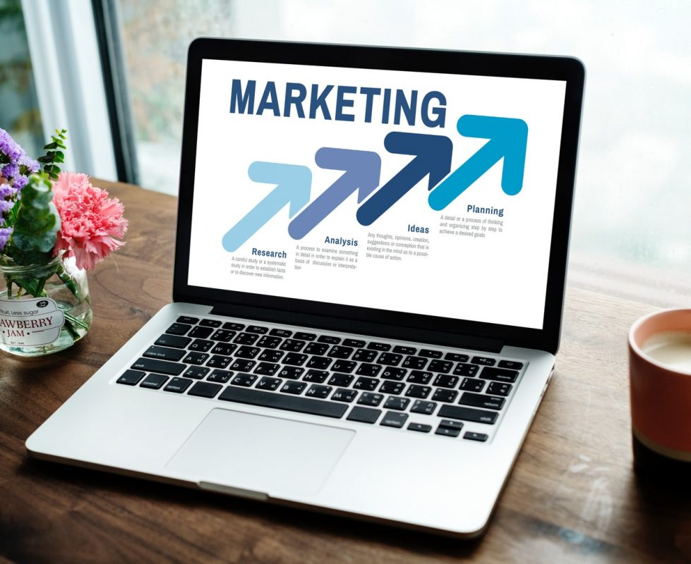 Marketing Company Sydney & Melbourne