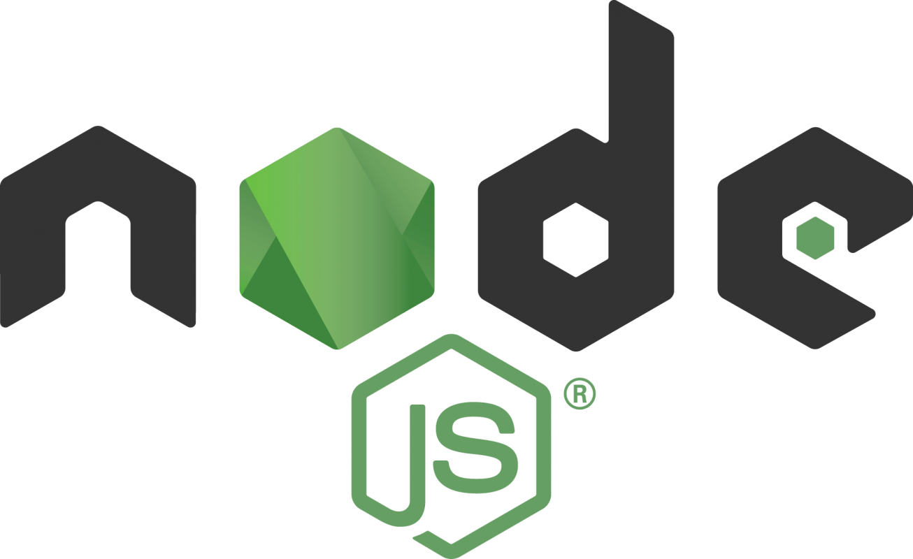 NodeJS Developer Sydney & Melbourne