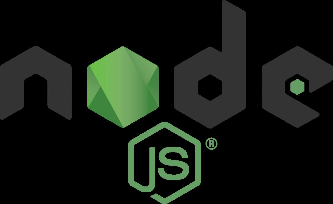 NodeJS Developer Sydney & Melbourne