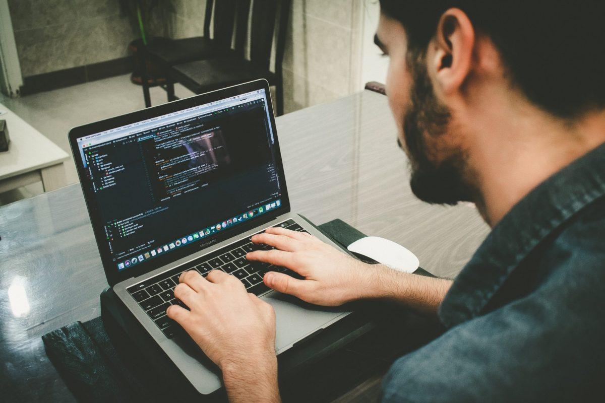 PHP Developer Sydney & Melbourne