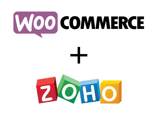 WooComerce and Zoho: The Winning eCommerce Duo