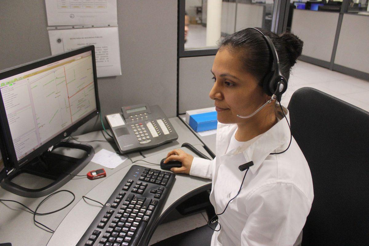 Zoho Desk Consultant Sydney & Melbourne