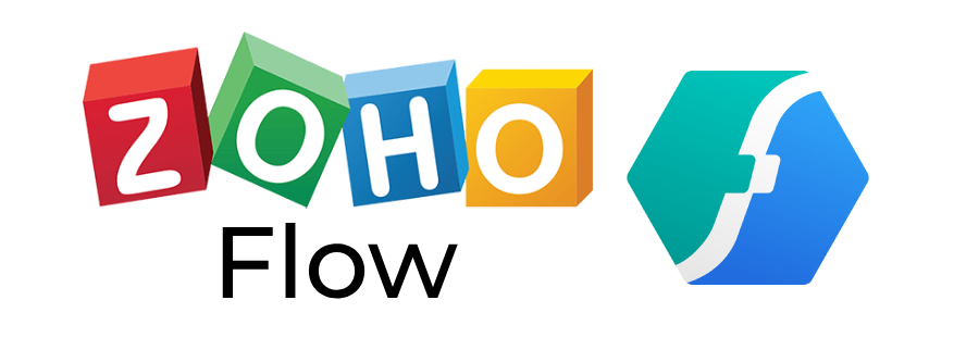 Zoho Flow Developer Sydney & Melbourne