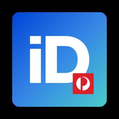 Australia Post Digital ID Integration Sydney & Melbourne