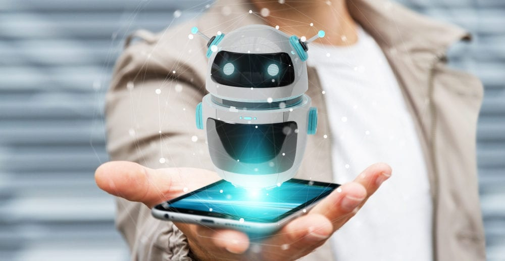 Delivering Superb Chatbot Experience with IBM Watson