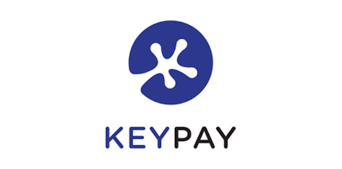 KeyPay Integration Sydney & Melbourne