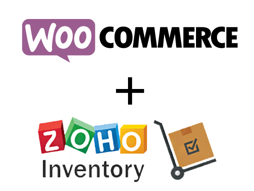 WooCommerce Integration with Zoho Inventory