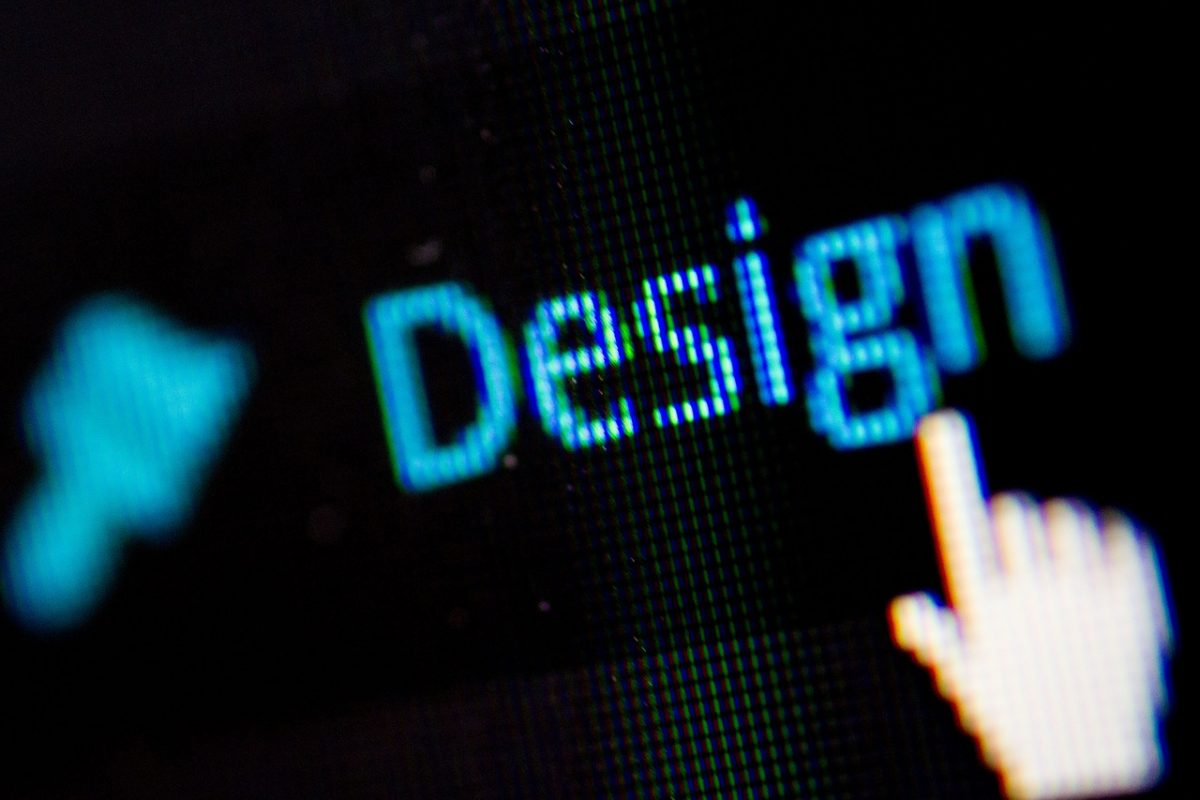 The Top Principles of Great Web Design