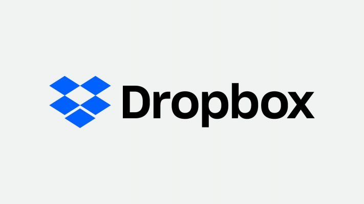 dropbox specialist