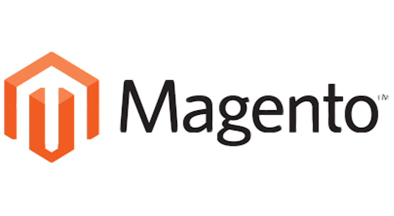 magento specialists