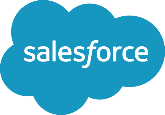 salesforce consultant sydney