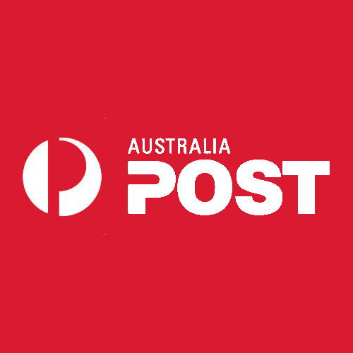 australia post eparcel specialists