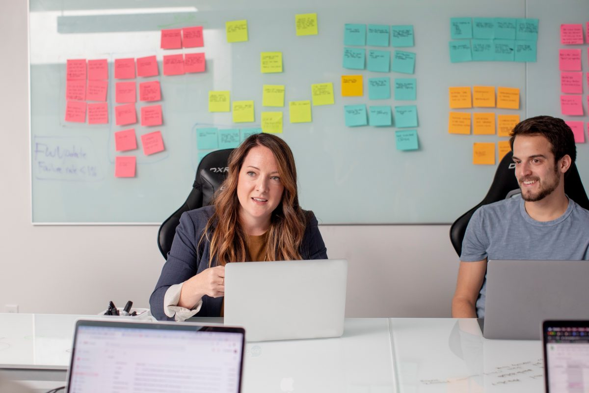 Business Process Improvement Sydney and Melbourne