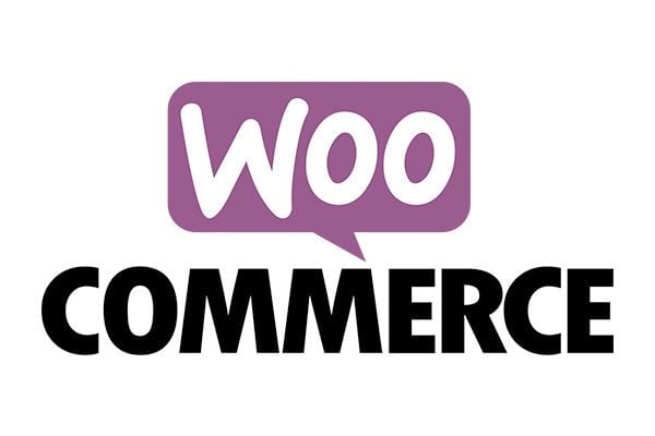 woocommerce website development