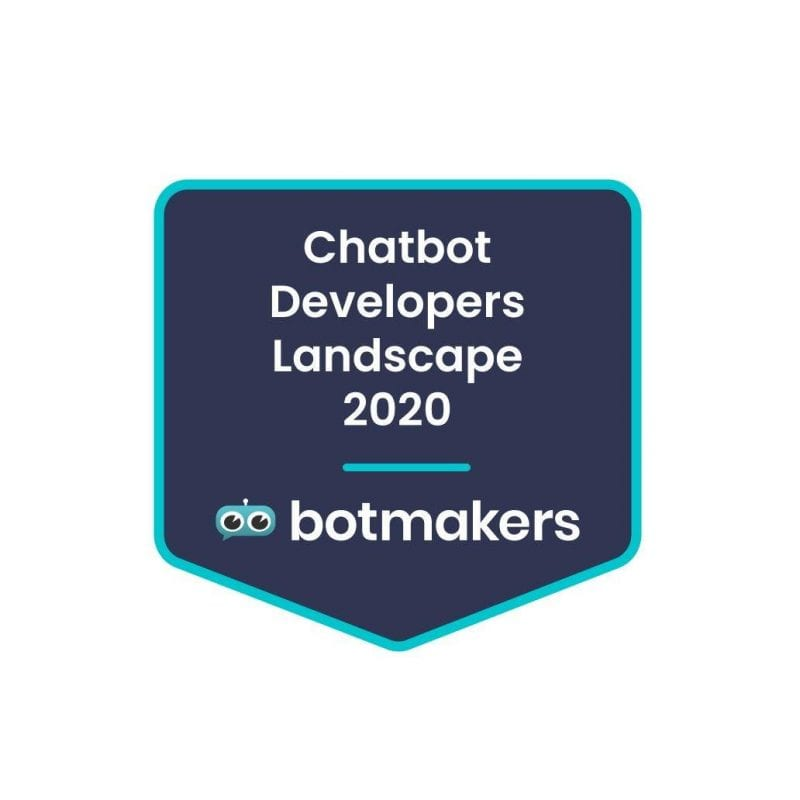 chatbot developers australia